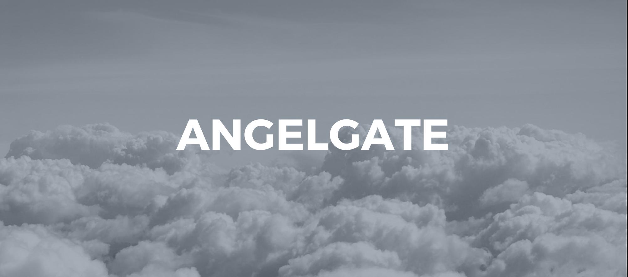 alider_ANGELGATE
