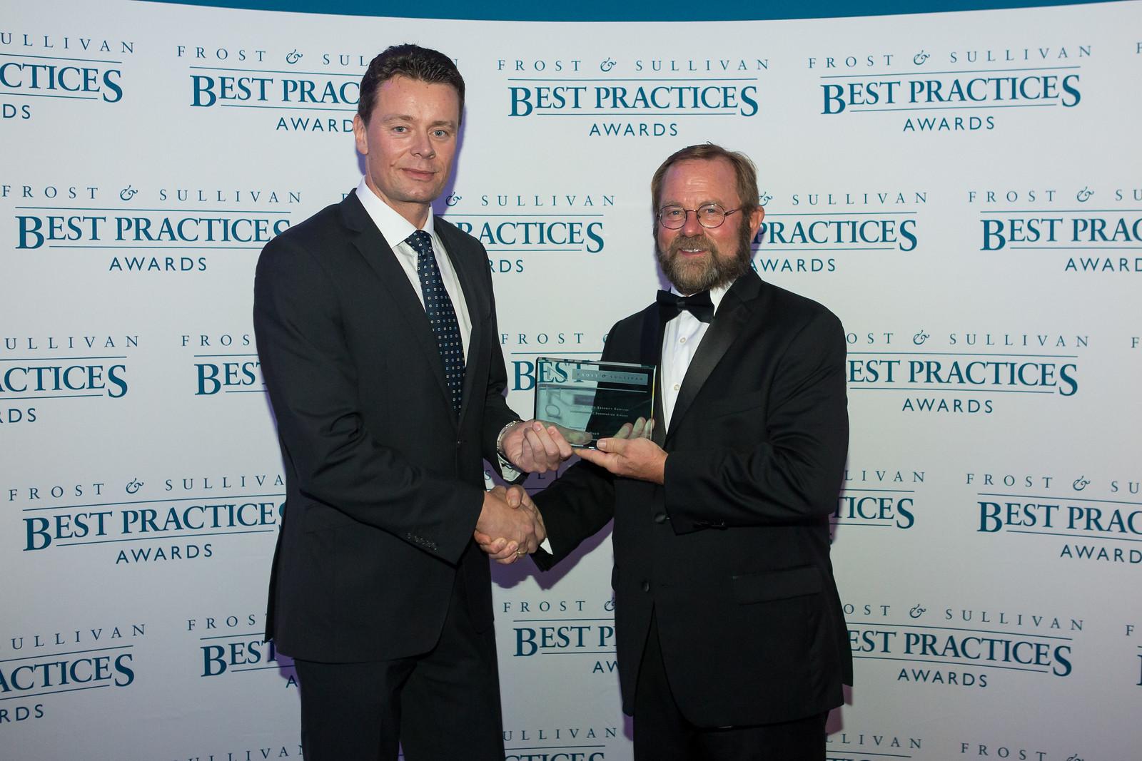 Best Practice Awards - London 2017-170-X3